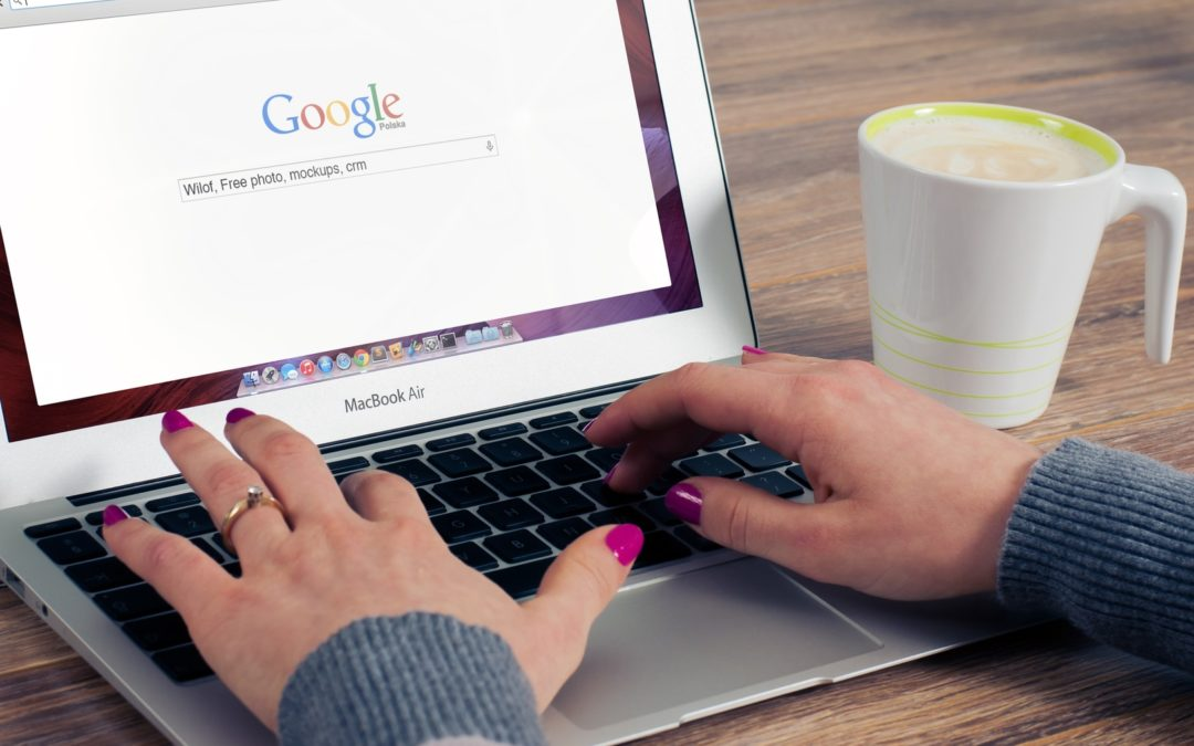 15 SEO Tips And Tricks For New Website Architecture