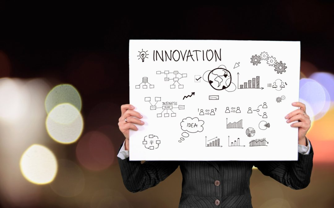 Why Innovation Is Important in Business